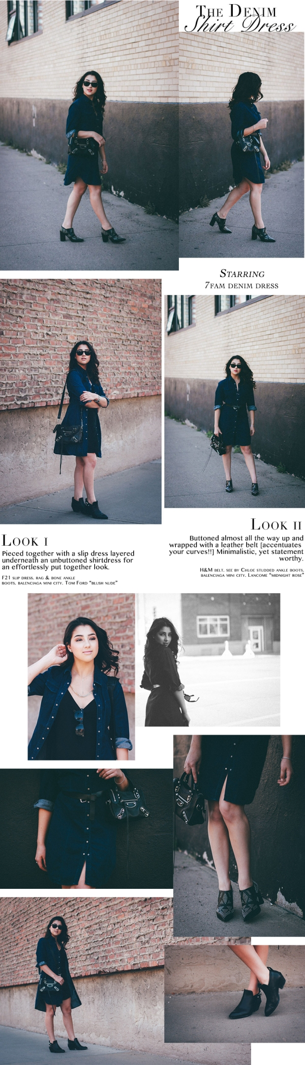 denim_shirt_dress1