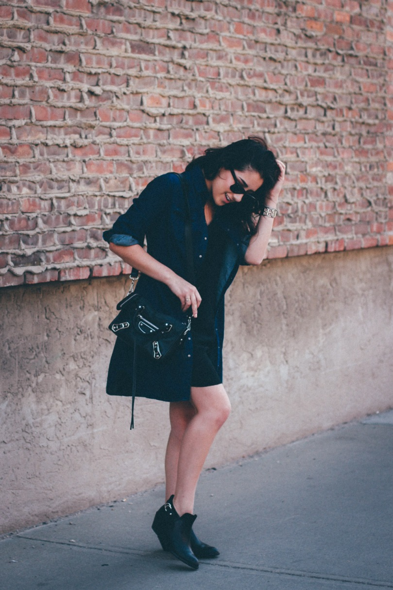 DenimShirtDress-2