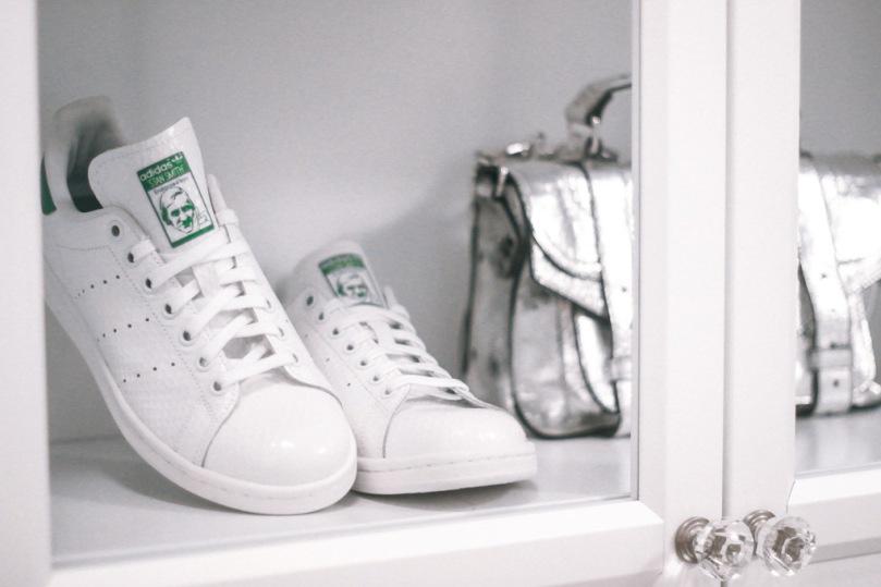 Sneakers-6