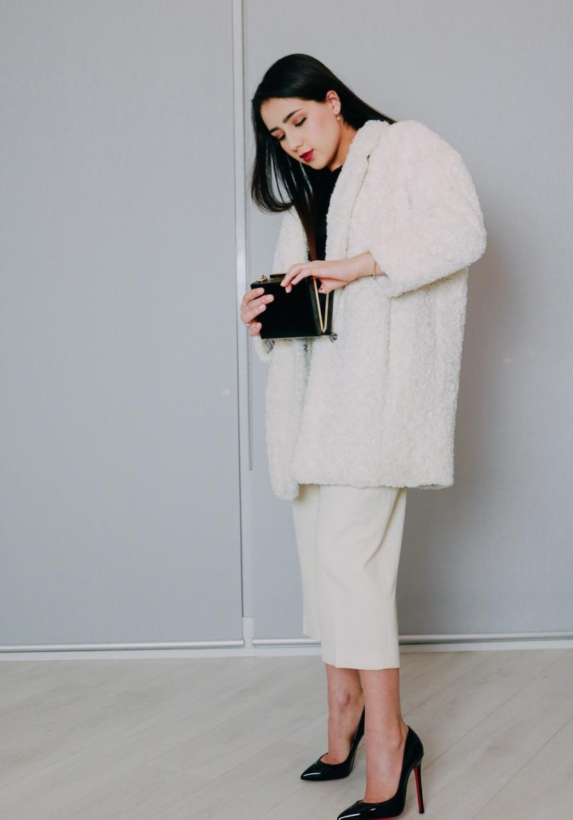 Snow_White-3