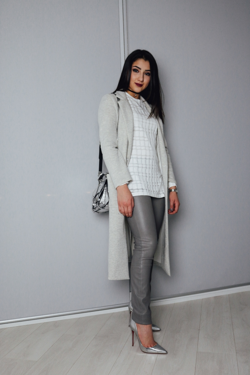 silver_grey_SS-1