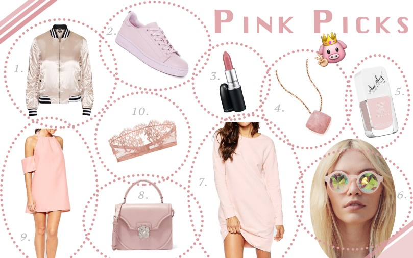 Pink_Picks_Graphics