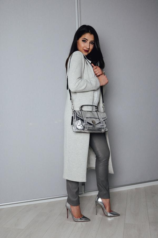 silver_grey_SS-1-2