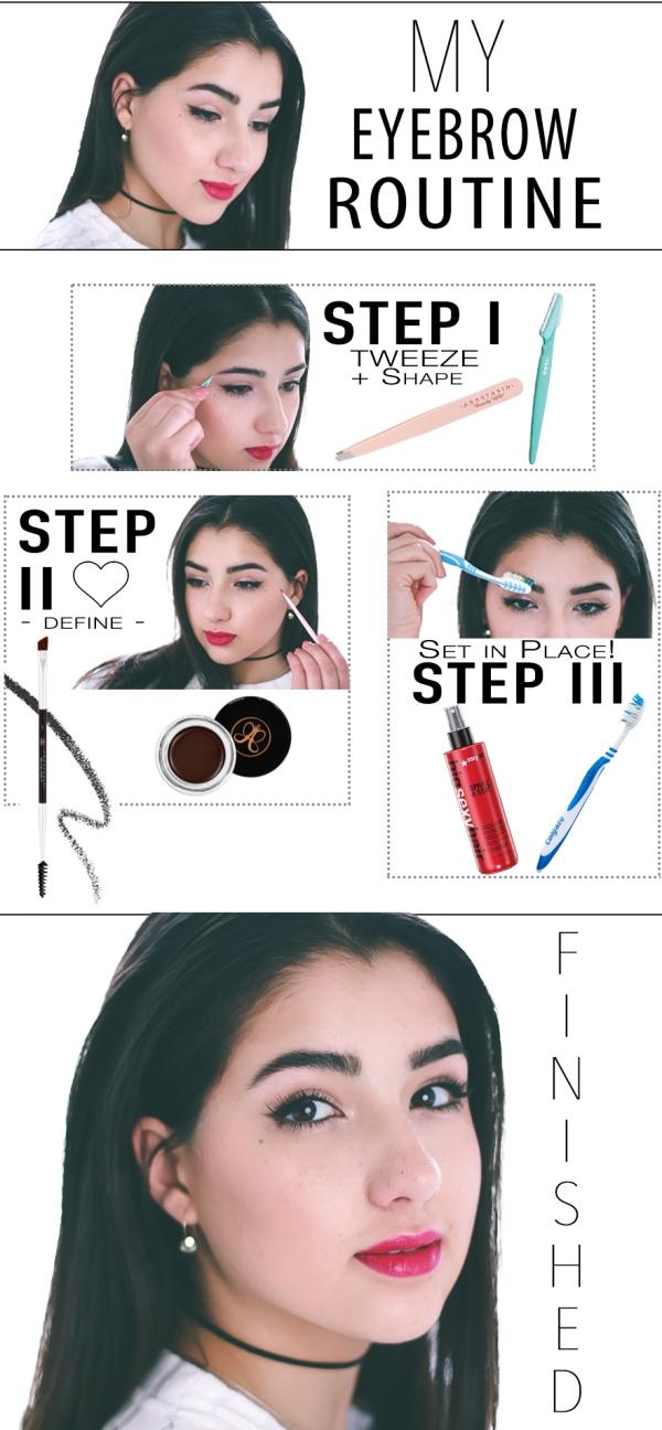 EyebrowGame-SS-Ashley2