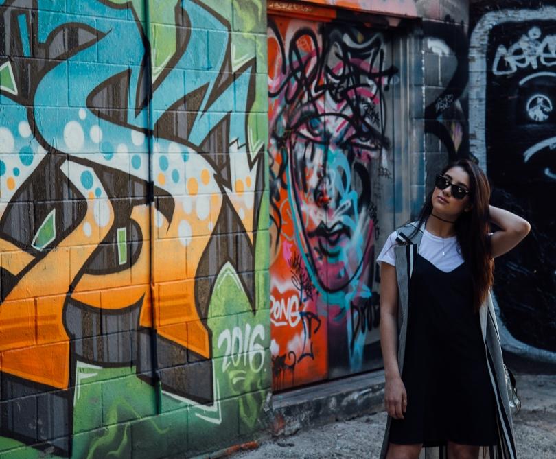 graffitialley-3