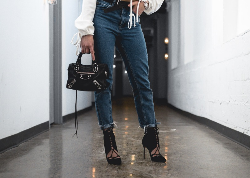 ashley-settingiano-ootd-lace-up-silverstile-2