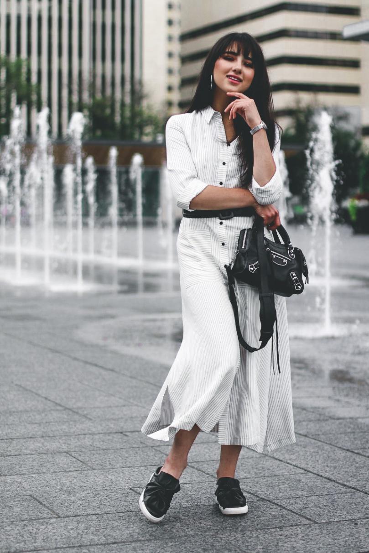 ashley-settingiano-shirt-dress-style-3