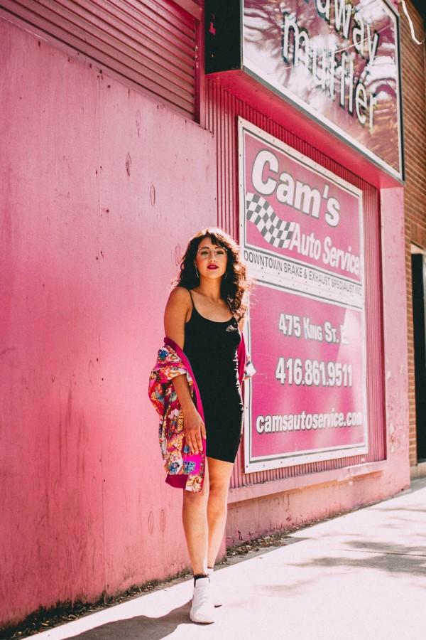 pink-street-style-toronto-fashion